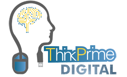 ThinkPrime Digital